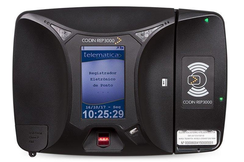 conheça o codinrep3000 - reduza processos trabalhistas